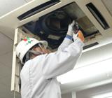 工場などの電気工事・保守点検について 豊田市 トヨタ 人材派遣