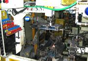 生産設備の設計製作について 豊田市 トヨタ 人材派遣