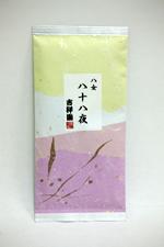八女茶 もろみ酢通販 豊田市 トヨタ
